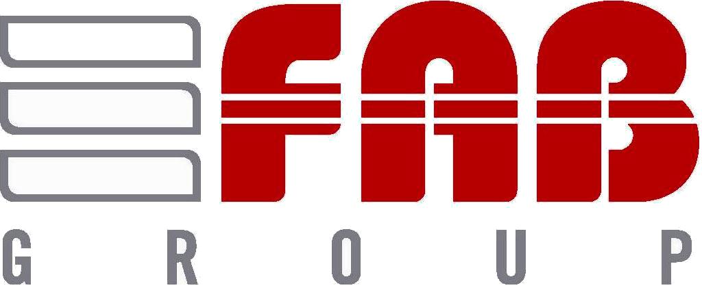 FAB_logo-rev1-1