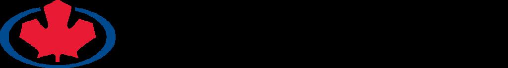 Logo_komandor_kolor_poziom_bez_tla
