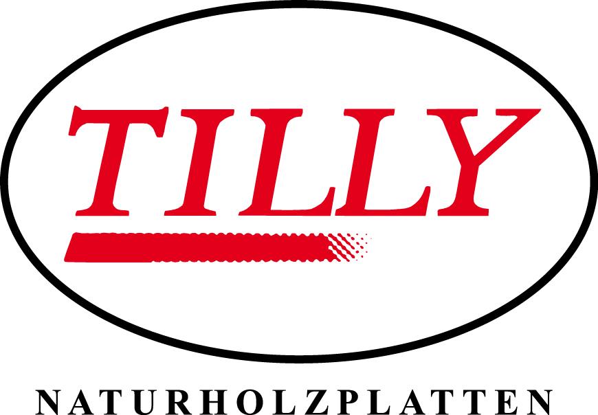 TILLYNaturholz_Logo-1