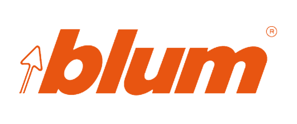 blum_logo-1