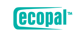 eco-1