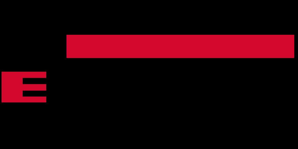 egger-logo-2