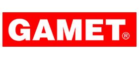 gamet-1