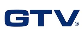 gtv-1
