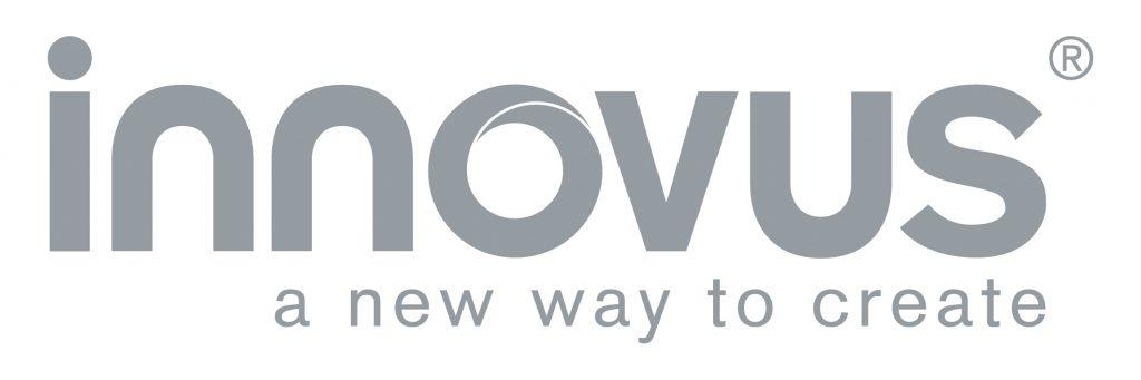 innovus_logo_strap-1