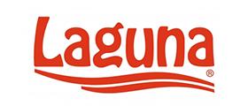 laguna-1
