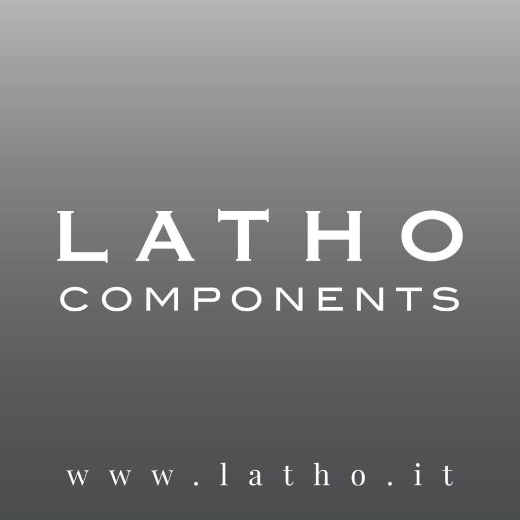logo-latho