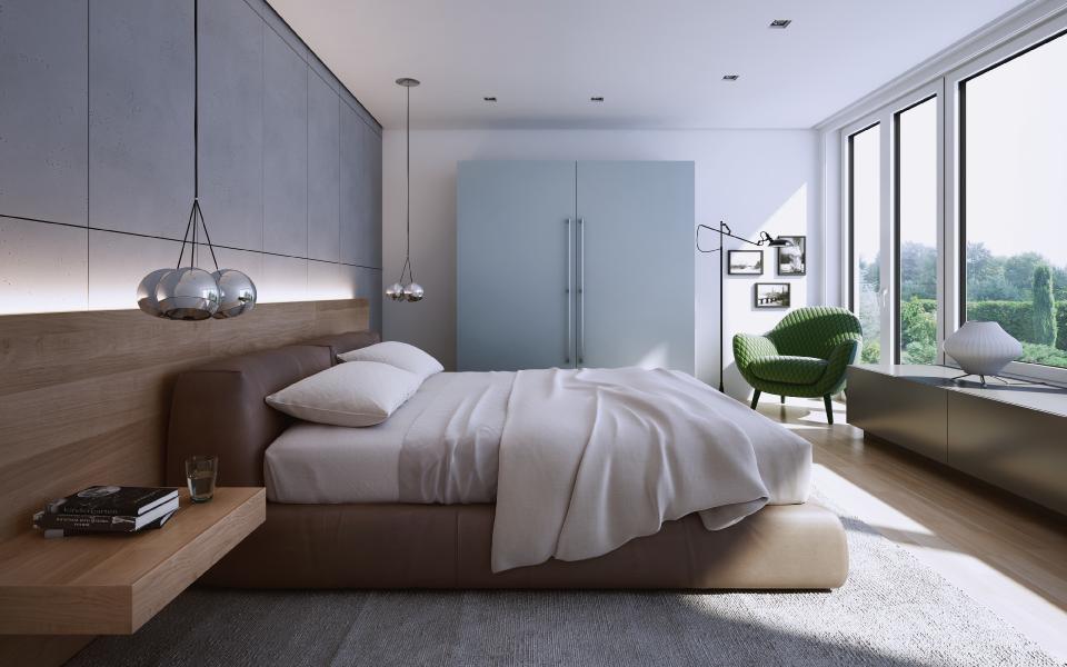 miegamasis-sleek