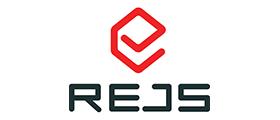 rejs-1