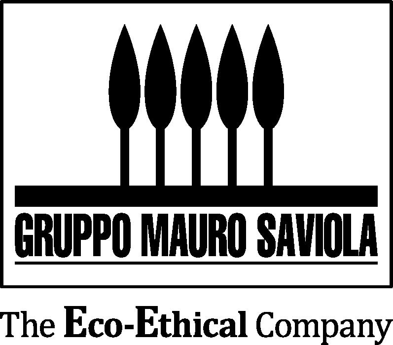 saviola_holding_logo_nero-1